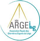 Association Royale des Géomètres-Experts de Liège